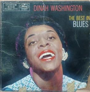 washington-dinah-57-01-a