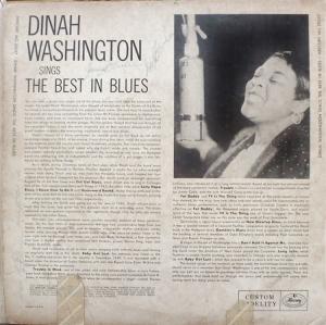 washington-dinah-57-01-b