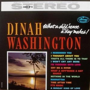 washington-dinah-59-01-a
