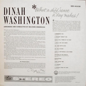 washington-dinah-59-01-b