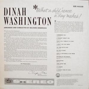 washington-dinah-59-01-b