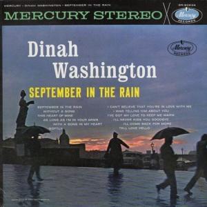 washington-dinah-60-01-a