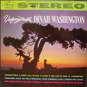 washington-dinah-60-02-a