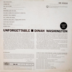 washington-dinah-60-02-b