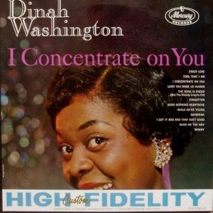 washington-dinah-60-03-a