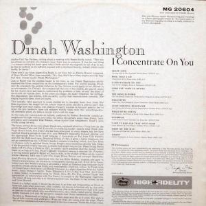washington-dinah-60-03-b