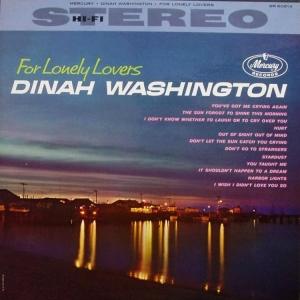washington-dinah-61-01-a