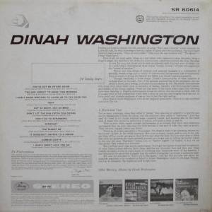 washington-dinah-61-01-b