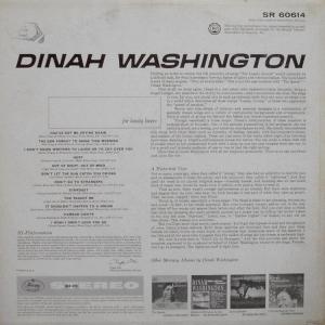 washington-dinah-61-01-b
