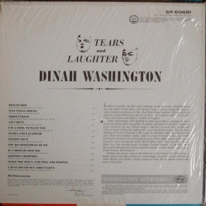 washington-dinah-62-01-b