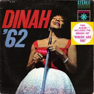 washington-dinah-62-04-b