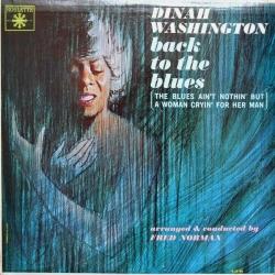 washington-dinah-63-01-a