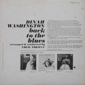 washington-dinah-63-01-b