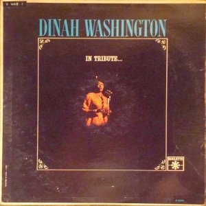 washington-dinah-64-02-a