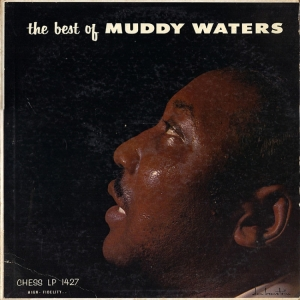 waters-muddy-57-01-a