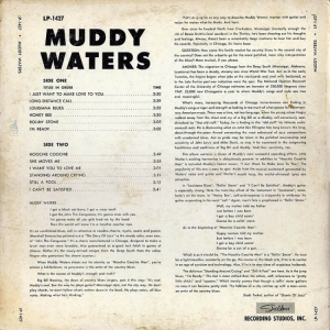 waters-muddy-57-01-b