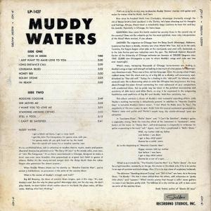 waters-muddy-57-01-b