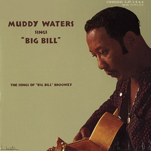 waters-muddy-60-01-a