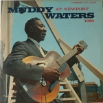 waters-muddy-60-02-a