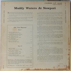 waters-muddy-60-02-b