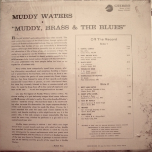 waters-muddy-66-02-b