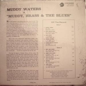 waters-muddy-66-02-b