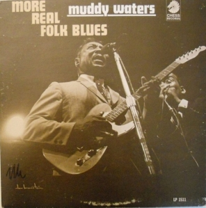 waters-muddy-67-02-a