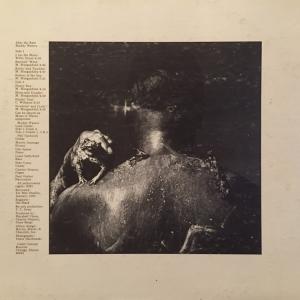 waters-muddy-69-02-b