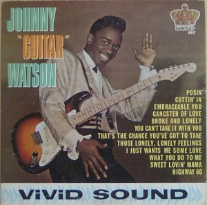 watson-johnny-63-02-a