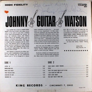 watson-johnny-63-02-b