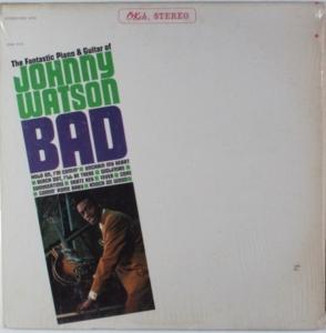watson-johnny-67-01-a