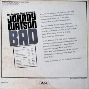 watson-johnny-67-01-b