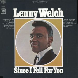 welch-lenny-65-01-a