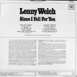 welch-lenny-65-01-b