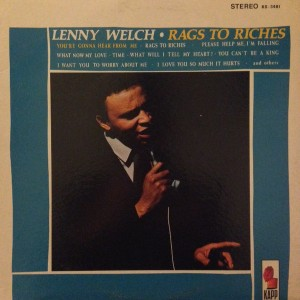welch-lenny-66-01-a