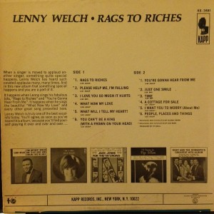 welch-lenny-66-01-b