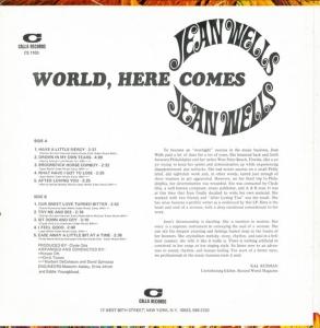 wells-jean-68-01-b