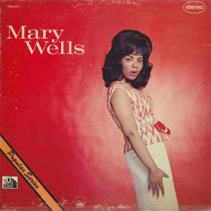 wells-mary-65-01-a