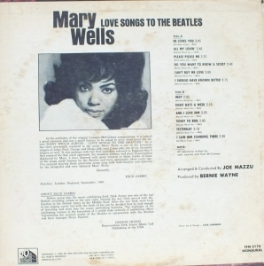wells-mary-65-02-b