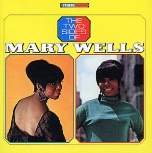 wells-mary-66-01-a