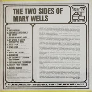 wells-mary-66-01-b