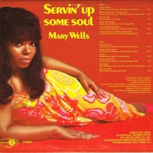 wells-mary-68-01-b