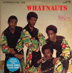whatnauts-70-01-a