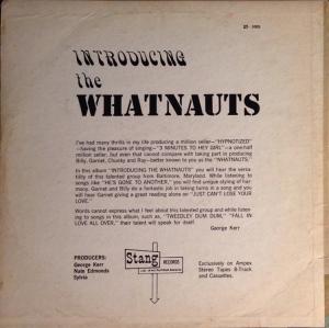 whatnauts-70-01-b