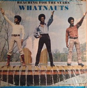 whatnauts-71-01-a