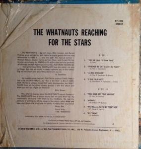 whatnauts-71-01-b