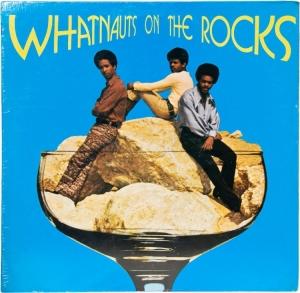 whatnauts-72-01-a