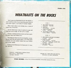 whatnauts-72-01-b