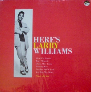 williams-larry-59-01-a