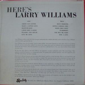 williams-larry-59-01-b